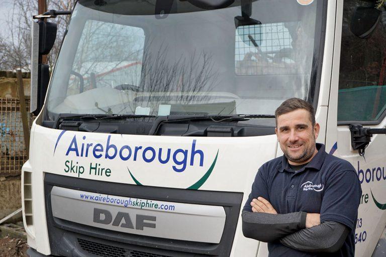 mark-waddington_aireborough-skip-hire